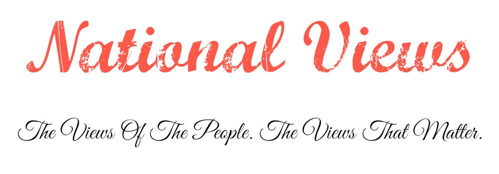 National Views