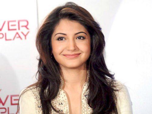 anushka-sharma-nh10-movie