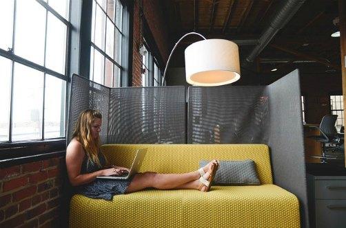 freelancers-job