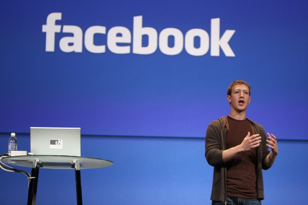 facebook-bought-nextstop-from-answers-quora
