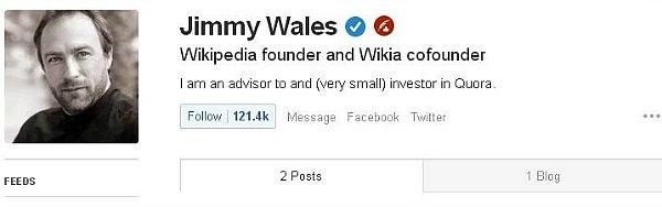 jimmy-wales-wikipedia-quora