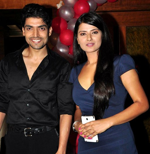 kratika-sengar-facts