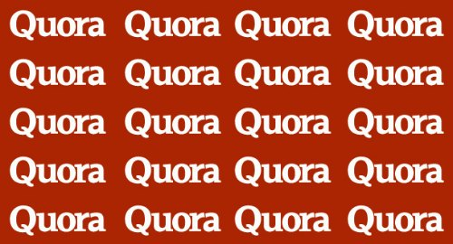 quora-logo-meaning