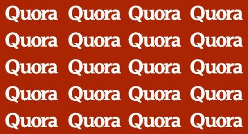 quora-logo-meaning