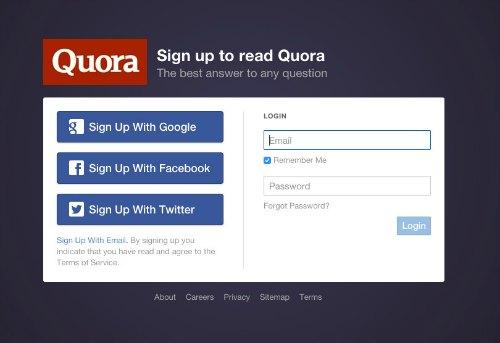 quora-website-facts