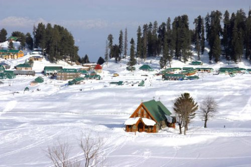 Kashmir_snow_bollywood