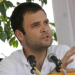 5 Valid Points Raised By Rahul Gandhi in Lok Sabha ..