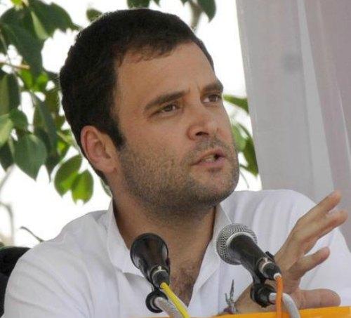 Rahul-Gandhi-Version-2-Parliament-Speech