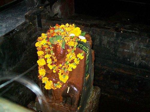 Shani_Dev_Lord_Hanuman