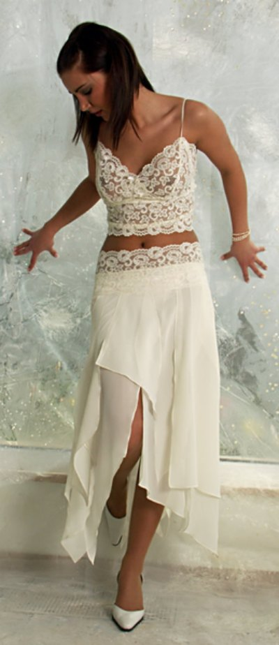 Transparent_lace_top_and_skirt