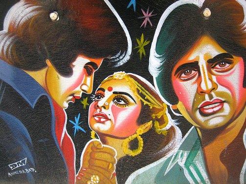 amitabh-bachchan-bollywood-remake