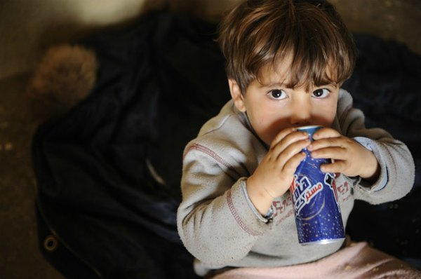 child-alcoholism-india