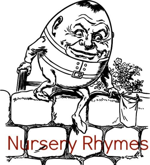humpty-dumpty-nursery-rhymes