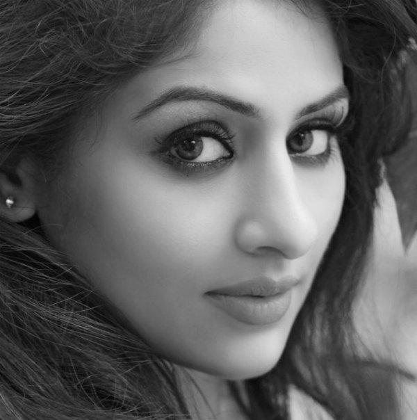 Ankita Sharma Ashoka - Noor Khorasan