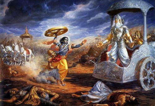 suryaputra-karna-facts-story-sony-tv