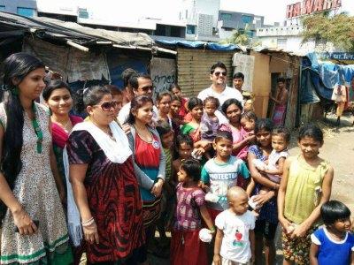 volunteer-ngo-india-helping-children