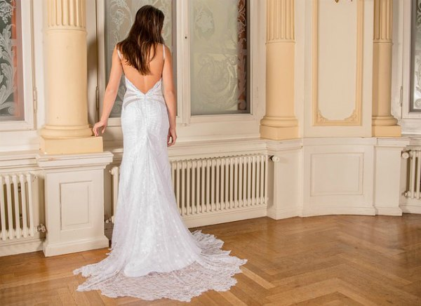 wedding-dress-lace-trends