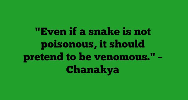 chanakya-niti-quotes-3