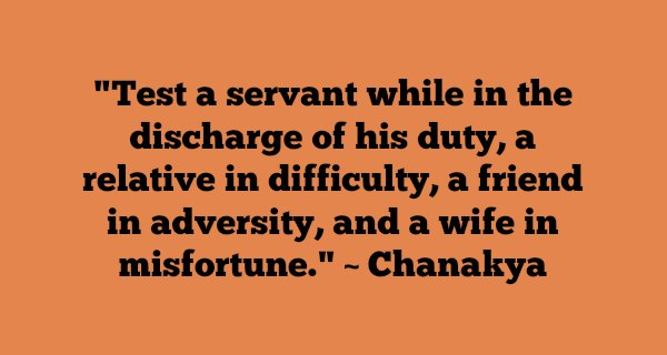 chanakya-quotes-adversity