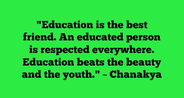 chanakya-quotes-education-learning-9