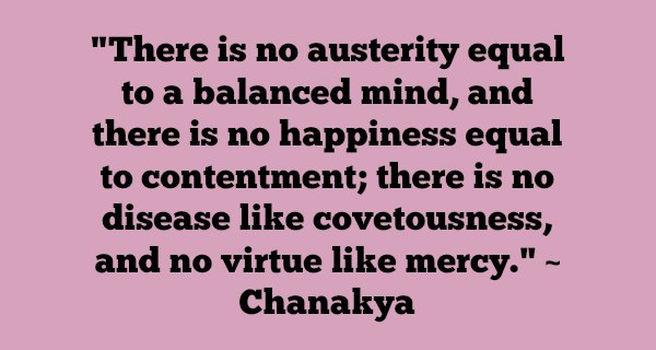 chanakya-quotes-happiness-mercy-11