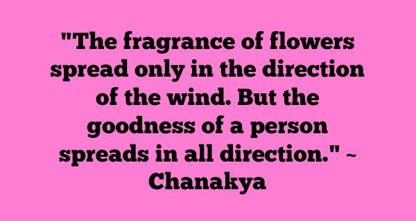chanakya-quotes-on-behaviour-5