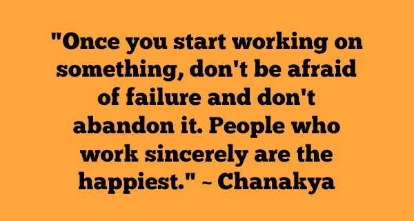 chanakya-quotes-success-4