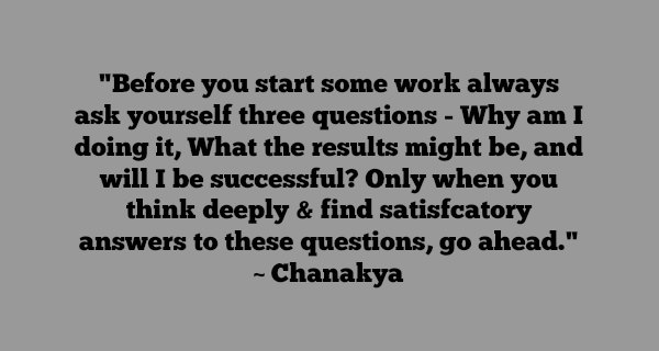 chanakya-quotes-success-management-8