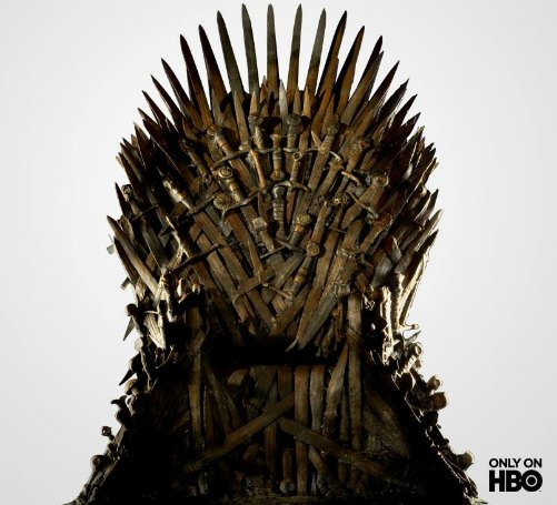 "a review of what makes game of thrones the king of american television series The television will be revolutionisednetflix is moving television beyond time-slots  and national markets it may make screen-based entertainment a winner-takes- most  bought ""house of cards"", a television drama starring kevin spacey   amazon to have hits as big and buzzy as hbo's ""game of thrones."