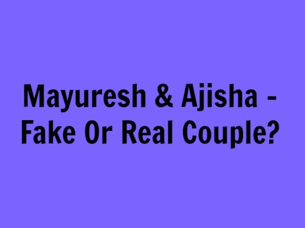 mayuresh-wadkar-ajisha-shah-nach-baliye-7