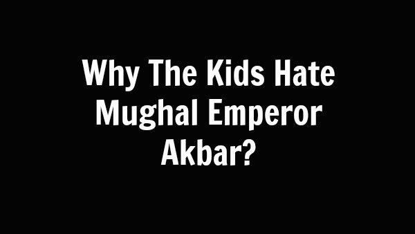 mughal-emperor-akbar-jodha