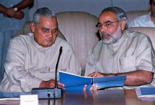 narendra-modi-emergency-facts