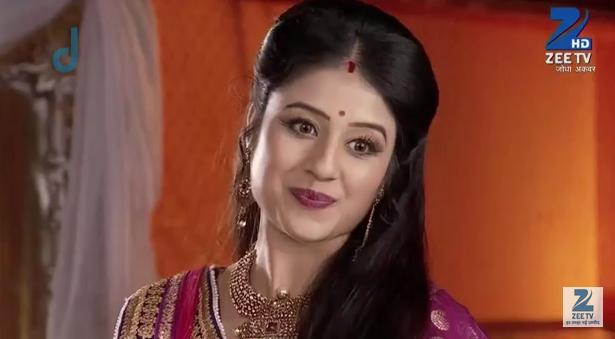 paridhi-sharma-jodha-akbar-photos