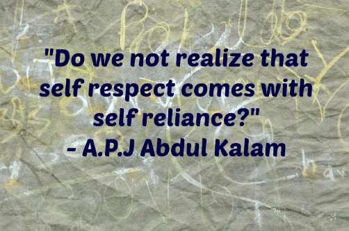 Apj-abdul-kalam-quotes-1