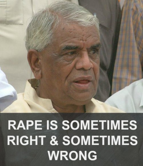 Babulal Gaur Funny Memes