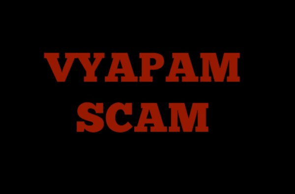 Vyapam Scam - News, Facts