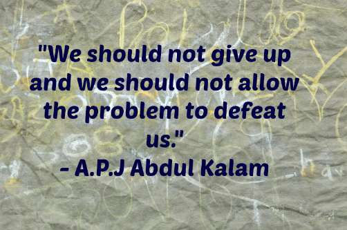 abdul-kalam-inspirational-quotes