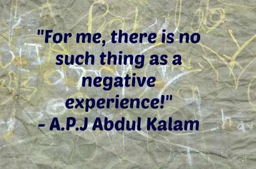 abdul-kalam-inspiring-quotes-8