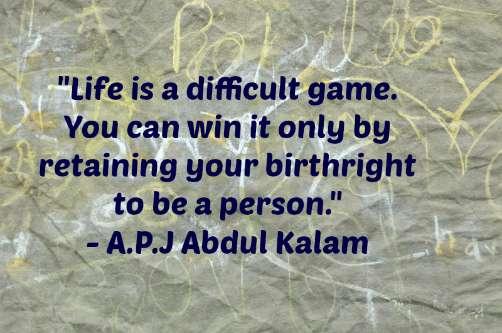 apj-abdul-kalam-life-quotes-7