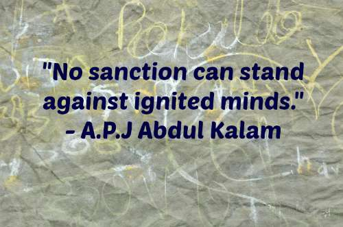 apj-abdul-kalam-quotes-2