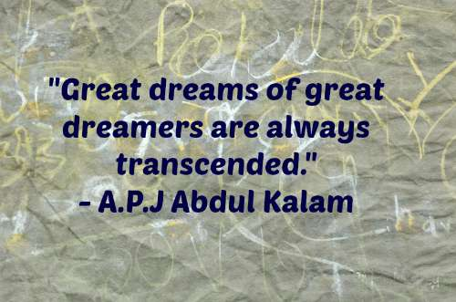 apj-abdul-kalam-quotes-dreams-dreamers