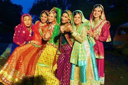 Jodha Akbar Zee TV Photos