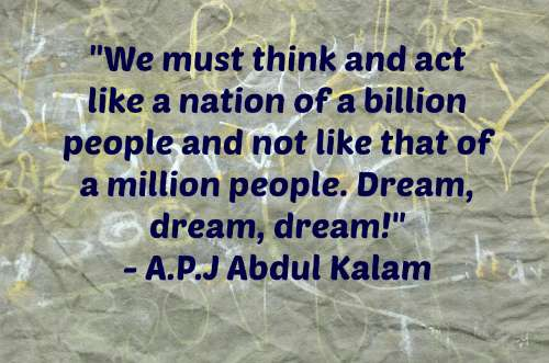 quotes-by-apj-abdul-kalam-3