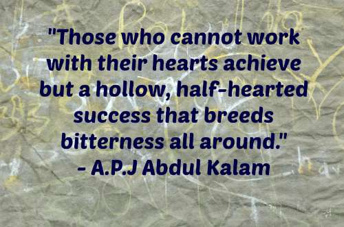 quotes-by-apj-abdul-kalam-4