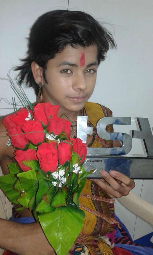siddharth-nigam-ashoka-tv-serial