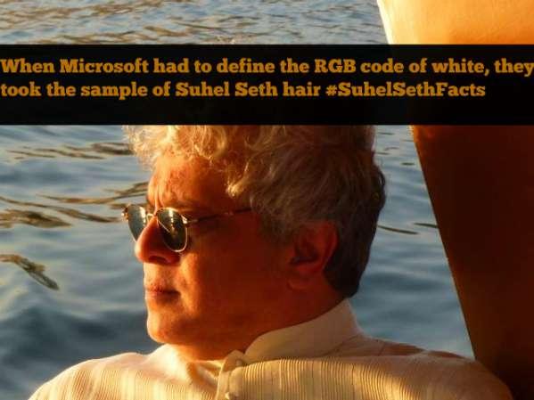 Suhel-Seth-Facts-Funny-Memes-1