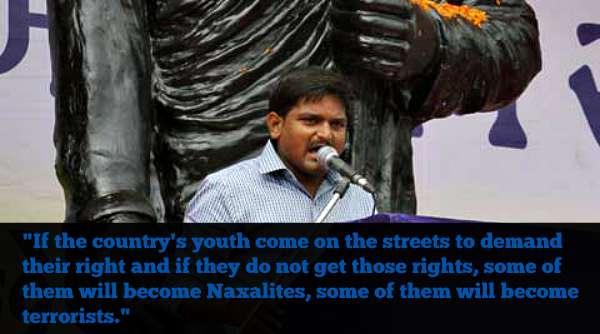 Hardik Patel Patel Community Gujarat