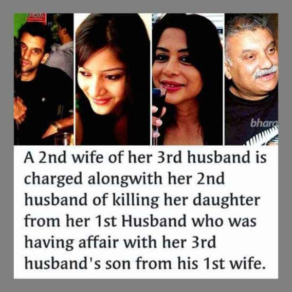 sheena-bora-indrani-mukerjea-family