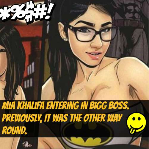Mia-Khalifa-Funny-Jokes-Memes-Trolls