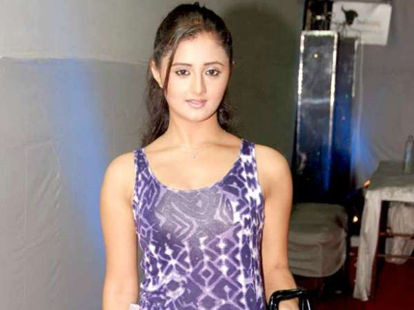 Rashami-Desai-Bigg-Boss-9-Latest-News